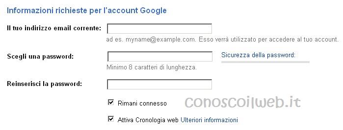 creare-account-youtube-1