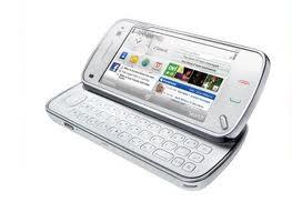 Resettare o Formattare cellulari Nokia