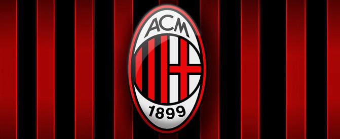 Inno Milan | Il testo del coro rossonero!