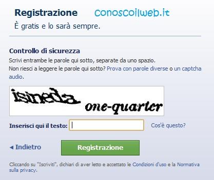 iscrizione-a-facebook-2