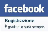Iscrizione a Facebook | Breve guida facile e veloce!