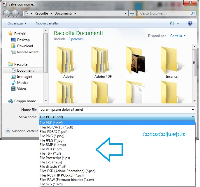 pdfcreator-file