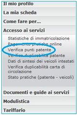 punti-patente-2