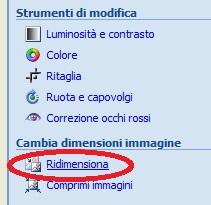 ridimensiona-foto-1