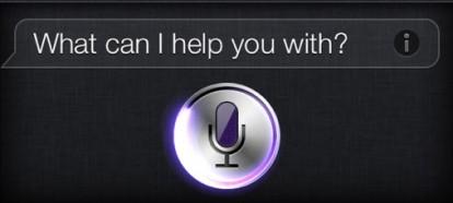 Quanto traffico consuma Siri?