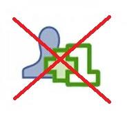 Rimuovere amici Facebook | guida breve facile e veloce!