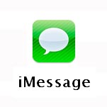 iMessage | Messaggi gratis tra iPhone, iPad e iPod!