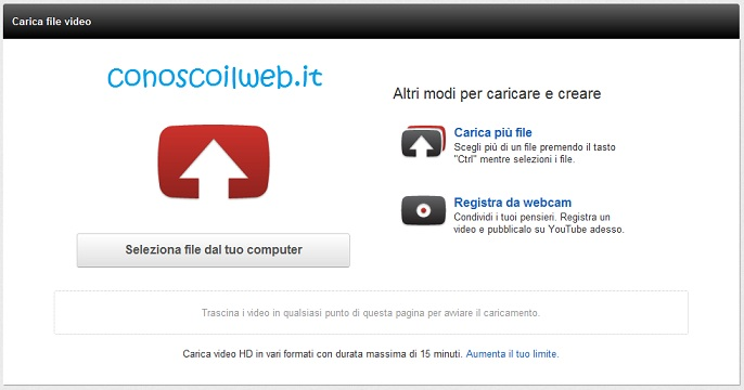 caricare-video-su-youtube-1