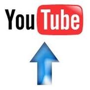Caricare video su youtube in modo facile e veloce!