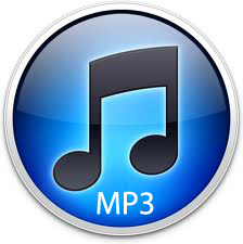 Da iTunes a MP3 | esportare mp3 da iTunes!