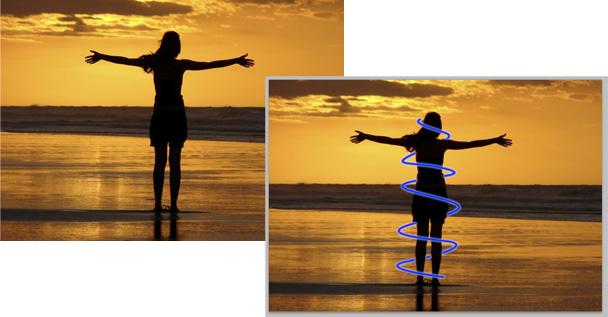 photoshop-effetto-spirale-luce-tutorial