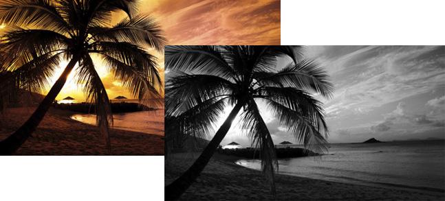 photoshop-foto-bianco-nero-livelli-finito