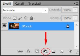photoshop-tutorial-foto-bianco-nero-livelli