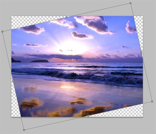 photoshop-tutorial-raddrizzare-immagini