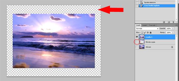 photoshop-tutorial-ruotare-immagini-foto