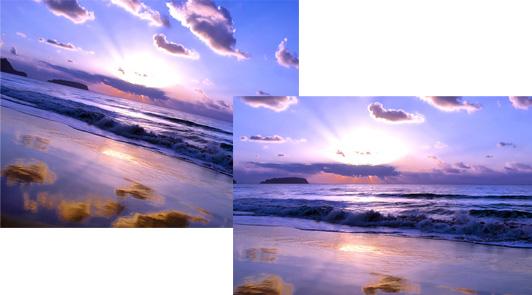 raddrizzare-immagine-con-photoshop