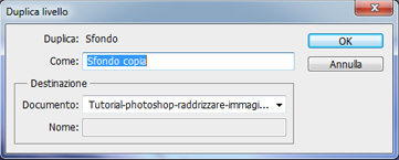 radrizzare-foto-con-photoshop