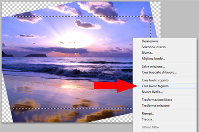 tutorial-ruotare-immagine-photoshop