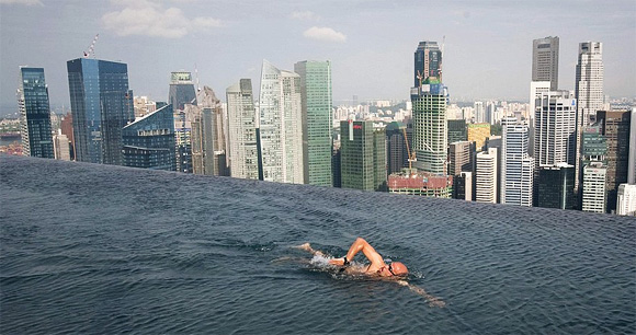 piscina-marina-bay-sands