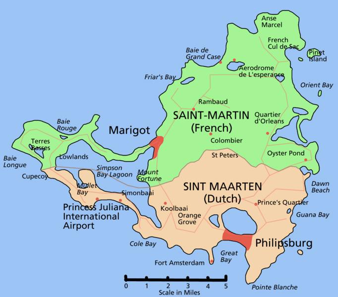 sint-maarten-mappa