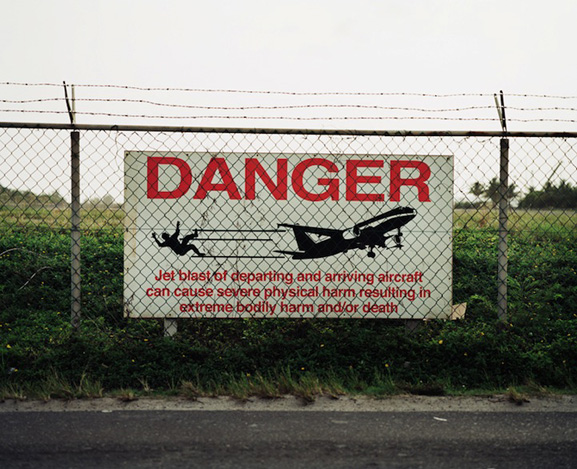 st.marten-danger