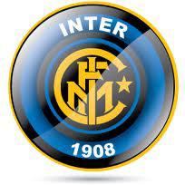 Inno Inter | Il testo del coro neroazzurro!