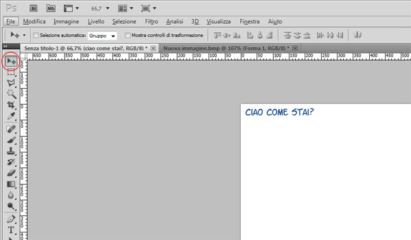 scrivere-un-testo-in-photoshop