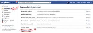 come-disattivare-account-facebook-eliminare