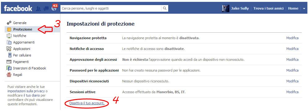 log into facebook facebook - 994×363