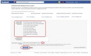 disattivare-account-facebook
