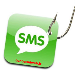 Come salvare sms iPhone gratis