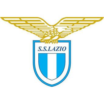 Inno Lazio | Il testo del coro Laziale!