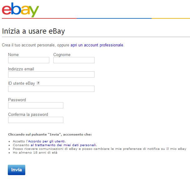 registrazione-a-ebay