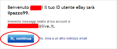 registrazione-ebay