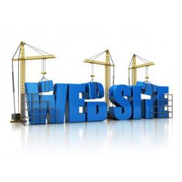 Perchè realizzare un sito internet?