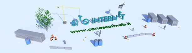 realizzare-un-sito-internet