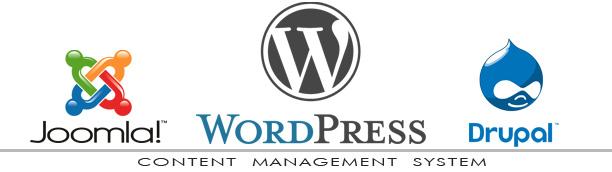 come-creare-un-sito-web-cms