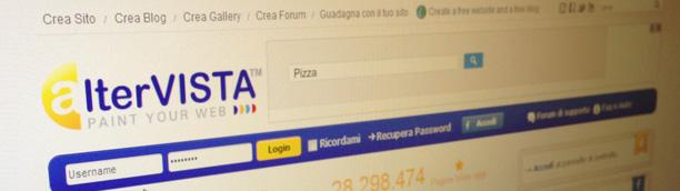 dominio-hosting-gratuito-o-pagamento