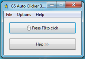 cliccare-automaticamente