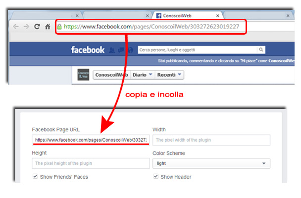 aggiungere-facebook-su-wordpress