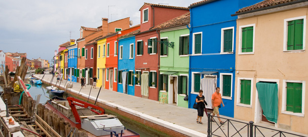 burano-case-colorate