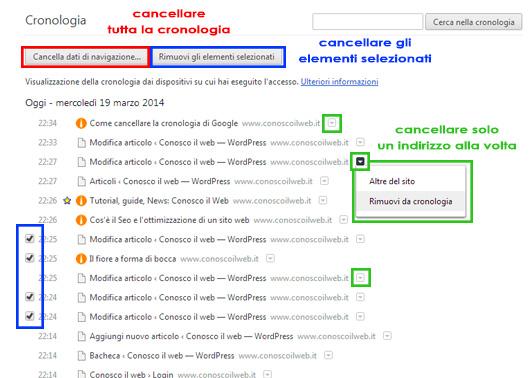 come-cancellare-la-cronologia-di-google