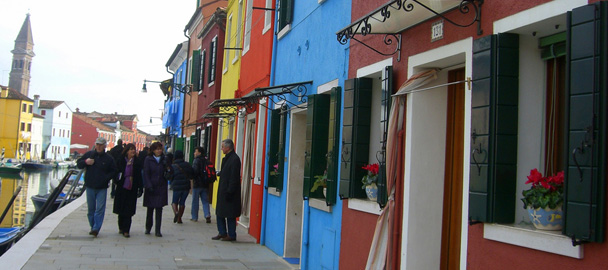case-colorate-di-burano