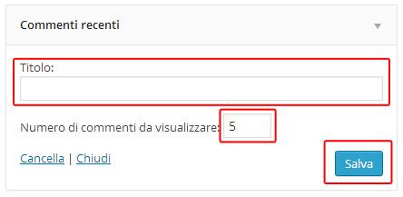 come-aggiungere-widget-wordpress