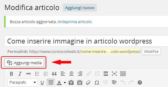inserire-immagine-in-articolo-wordpress