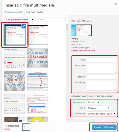 inserire-immagini-in-articoli-wordpress