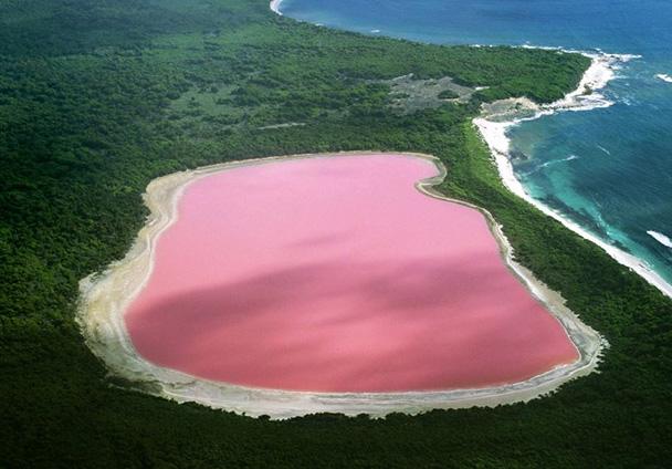 lago-rosa-hillier