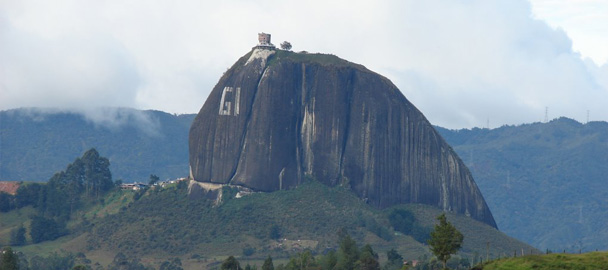 rock-guatape