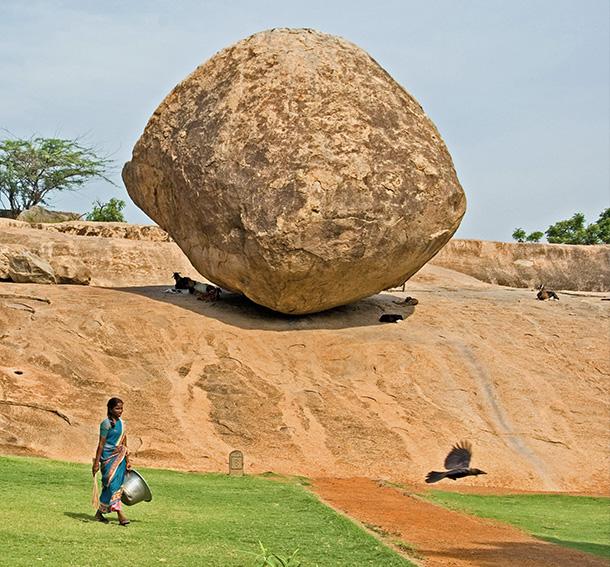 Krishna's-Butterball-Chennai