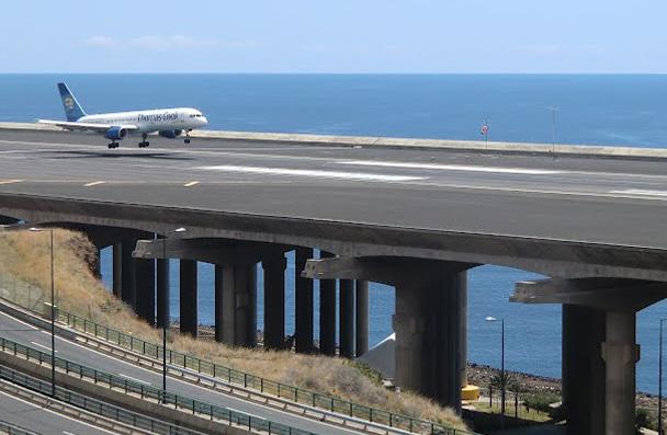 funchal-aeroporto-madeira